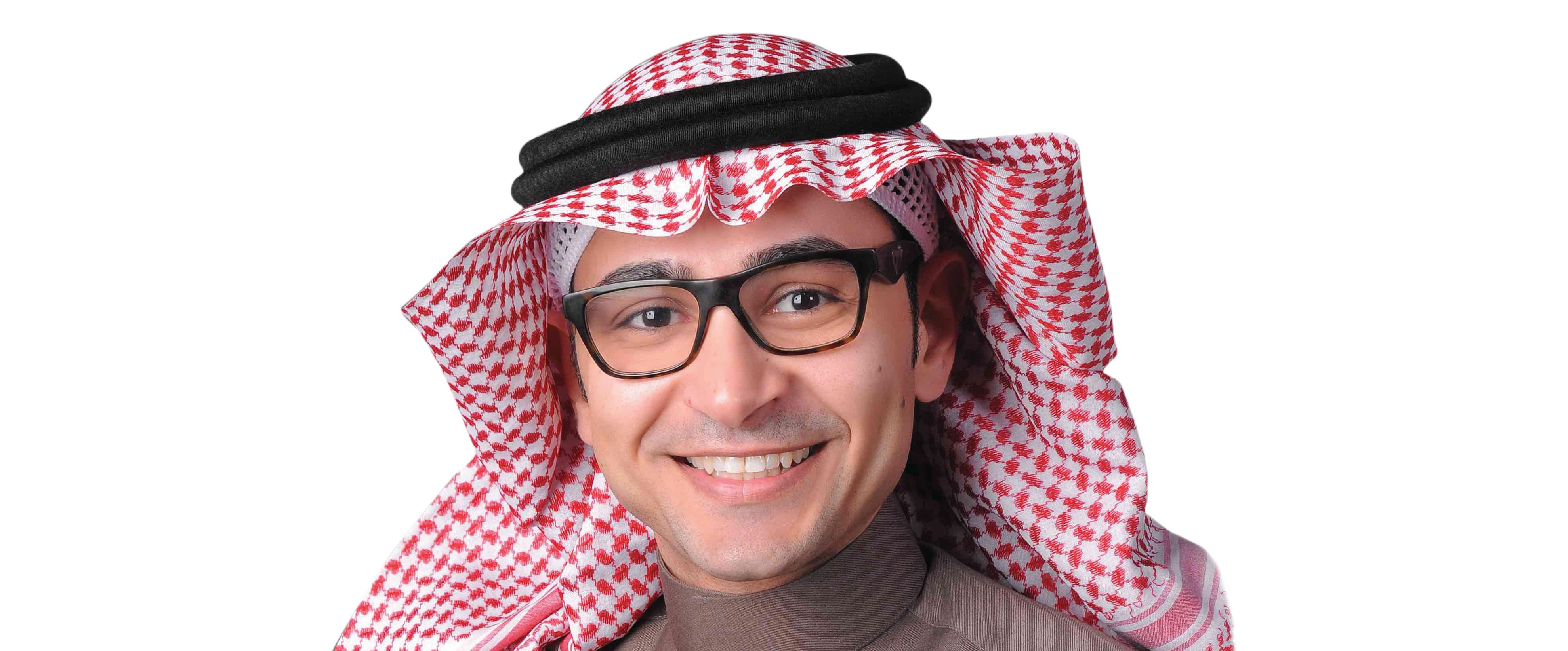 عبدالله الزير
