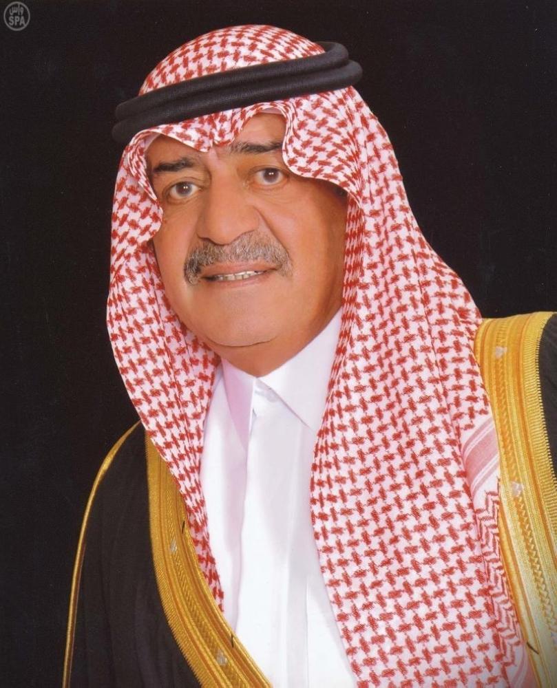الجامعات · التعليم · مقرن بن عبدالعزيز