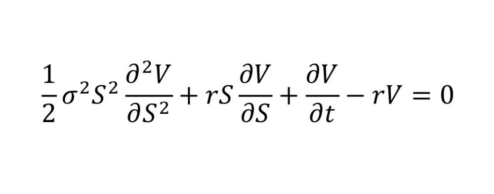 هدف مثل علم البيئة مسائل رياضيات مع الحل Dsvdedommel Com