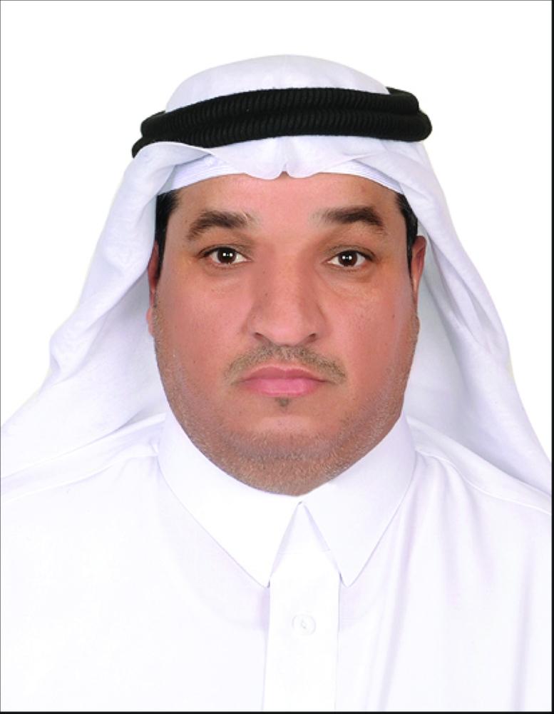 الأطباء.. وإدارة المراكز الصحية..! - صحيفة مكة