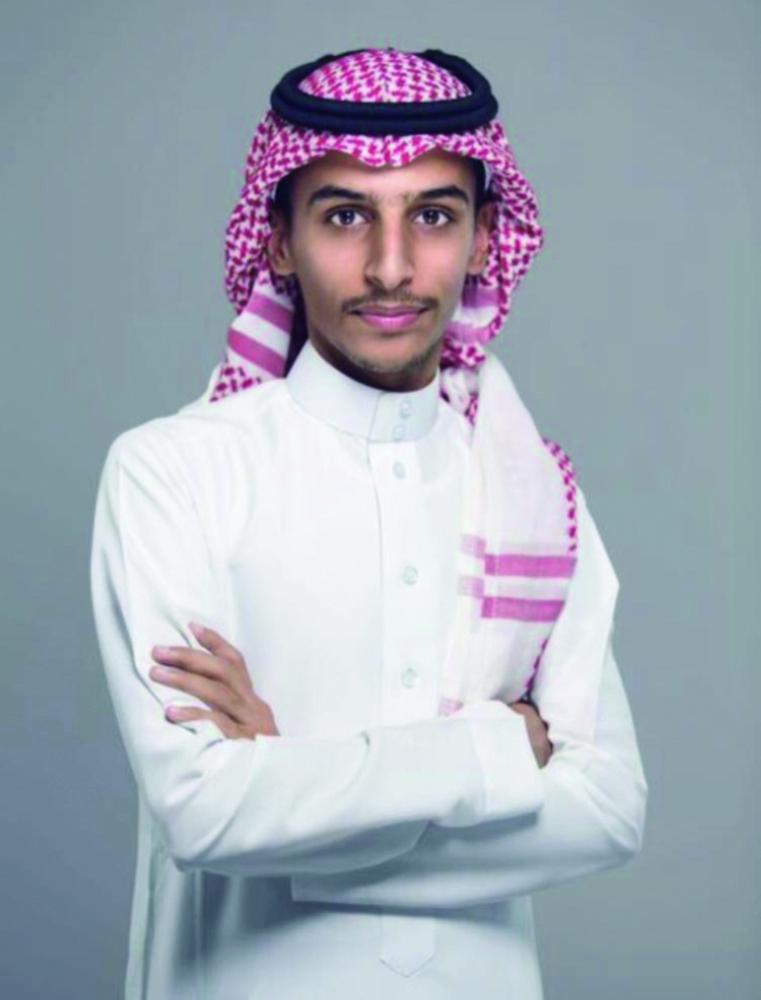 السعودية إنجلش.. كل ما يقوله الإعلام الغربي عن المملكة - صحيفة مكة
