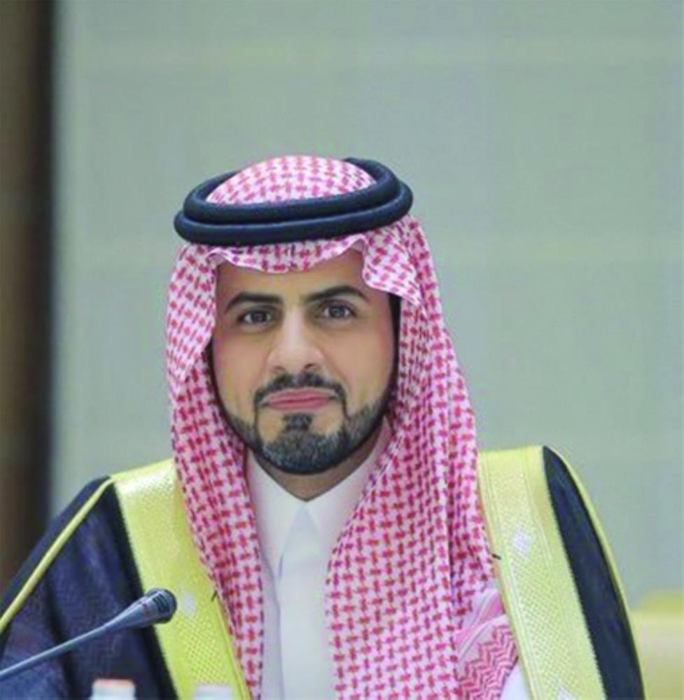 صناعيون: اتفاق مكة بوابة مساهمة المصانع السعودية في إعمار العراق - صحيفة مكة