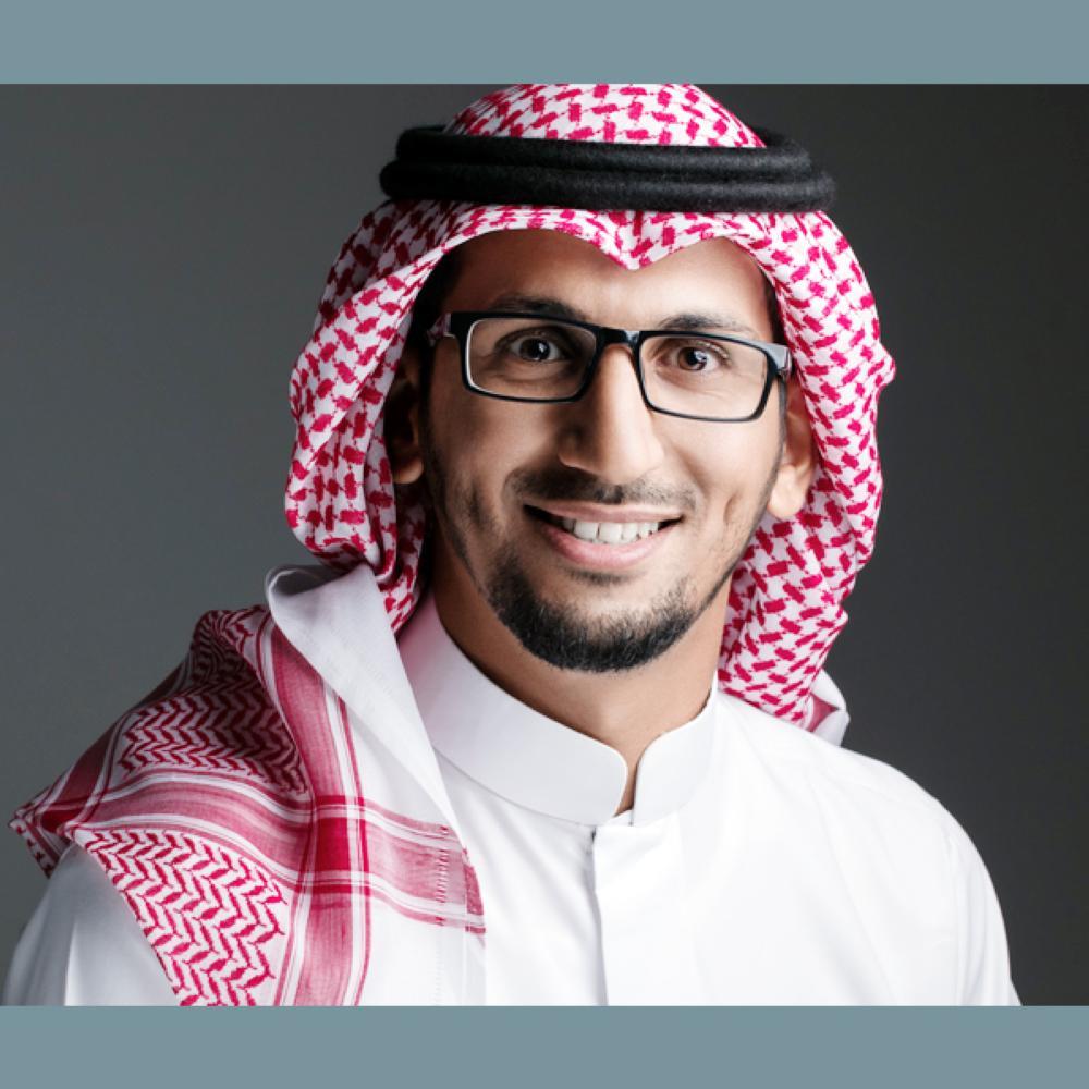 إلى وزيري العدل والاتصالات.. المواطن يخنق! - صحيفة مكة