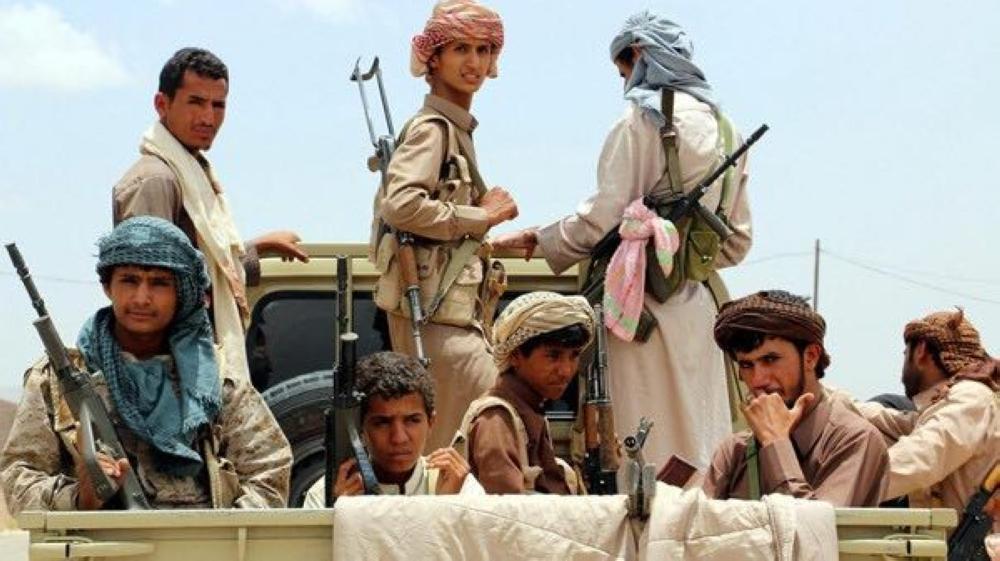 بمباركة أمينها.. الأمم المتحدة تهرب  بجبن من التزاماتها في اليمن وتبتز التحالف - صحيفة مكة