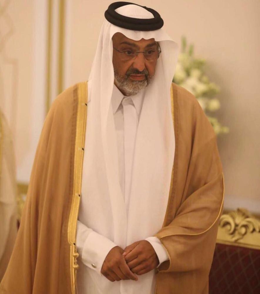 عبدالله آل ثاني يدعو قطر للعودة إلى حضنها الخليجي وطرد صيادي الفرص - صحيفة مكة