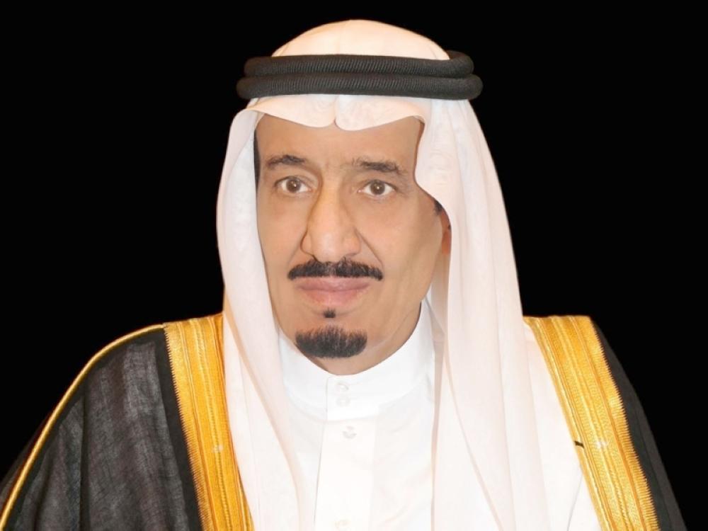 إنشاء مجمع الملك سلمان للحديث النبوي الشريف في المدينة المنورة - صحيفة مكة