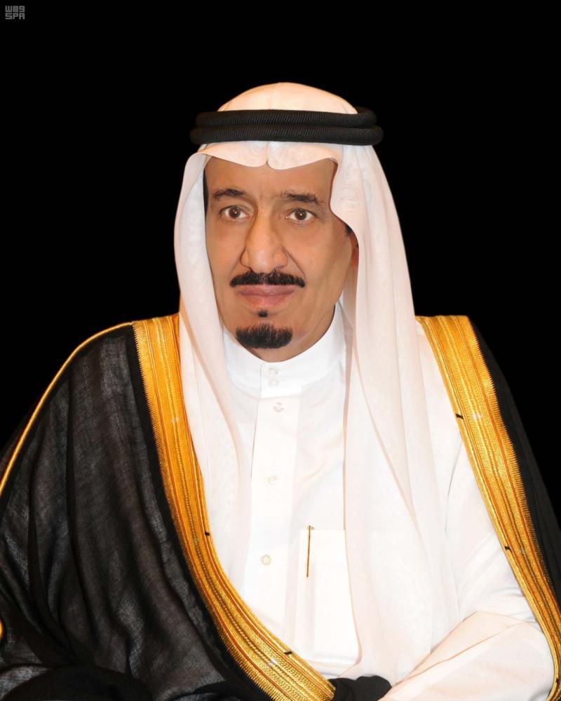 القيادة تعزي سلطان عمان في وفاة تركي آل سعيد - صحيفة مكة