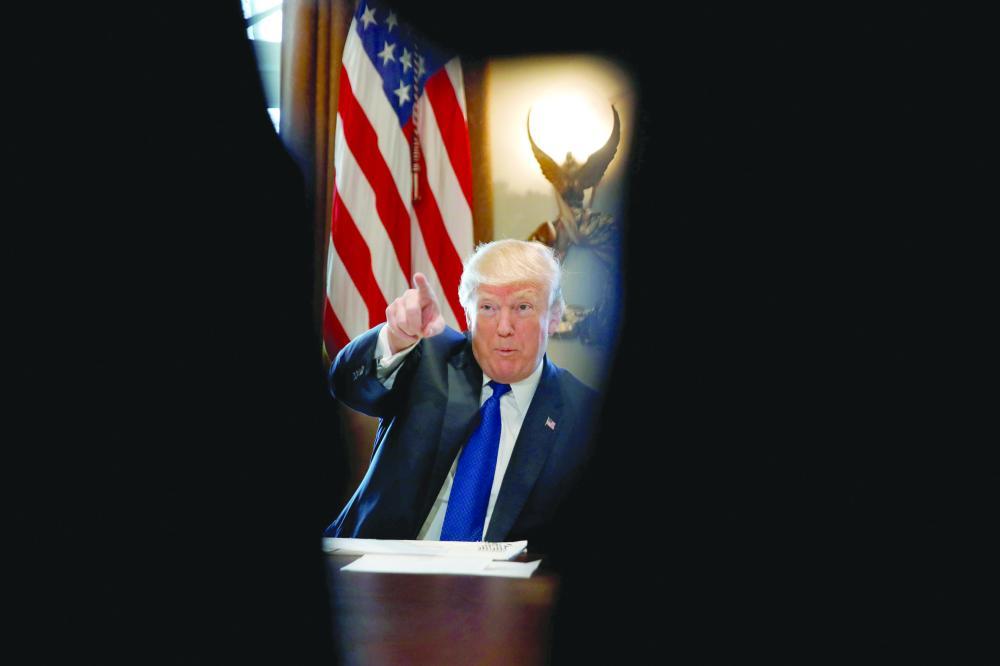 ثلثا أصوات الأمم المتحدة لتمرير مشروع قرار بشأن القدس بعد الفيتو الأمريكي - صحيفة مكة