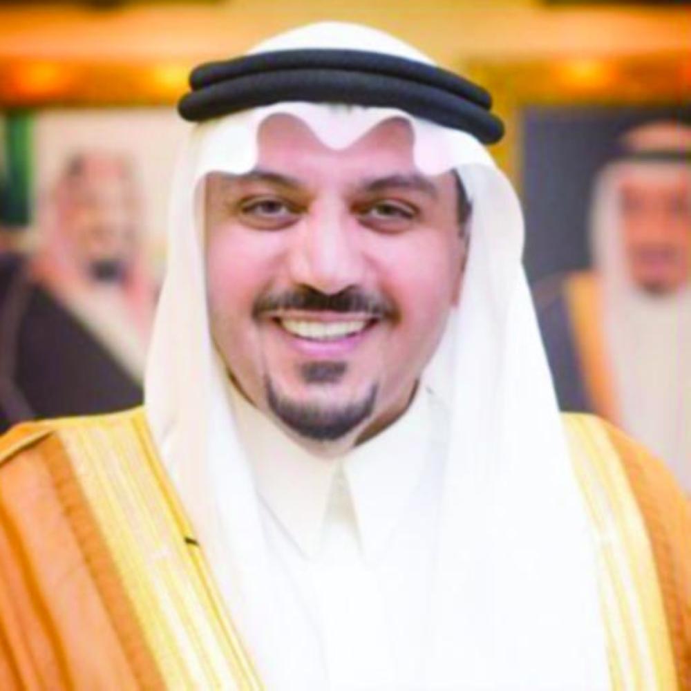 أمراء المناطق الملك سلمان جعل همه الأول راحة شعبه صحيفة مكة