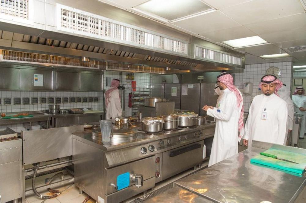 السياحة تلزم فندق 5 نجوم بتطوير الخدمة أو خفض الدرجة - صحيفة مكة