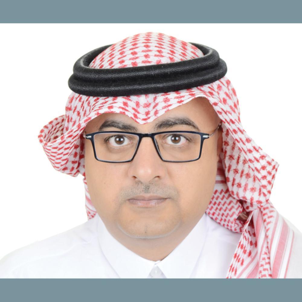 توسيع صلاحيات هيئة الأمر بالمعروف! - صحيفة مكة