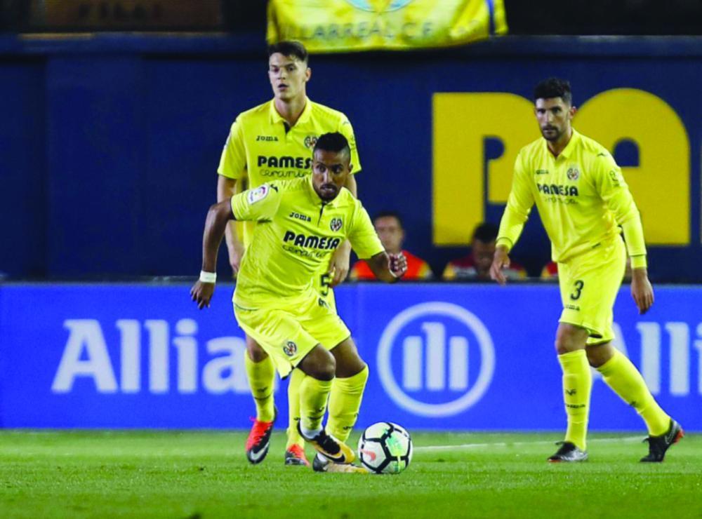 33 دقيقة لعبها الدوسري في الدوري الإسباني مقابل 25 دقيقة للمولد خلال 6 أشهر - صحيفة مكة