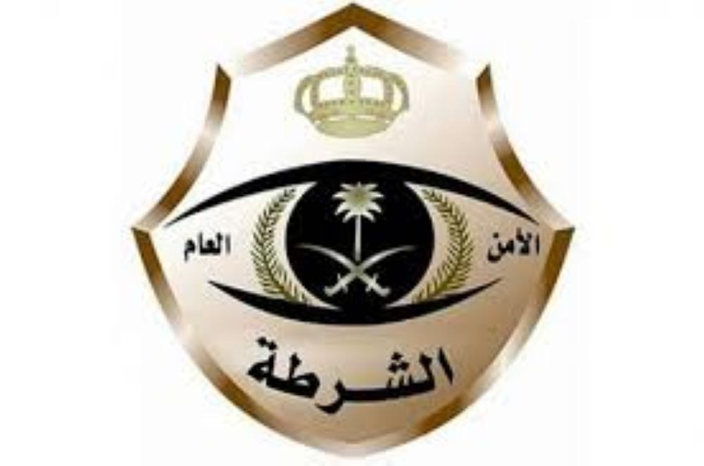 مصرع وافد قفز من سطح المسجد الحرام إلى صحن المطاف - صحيفة مكة