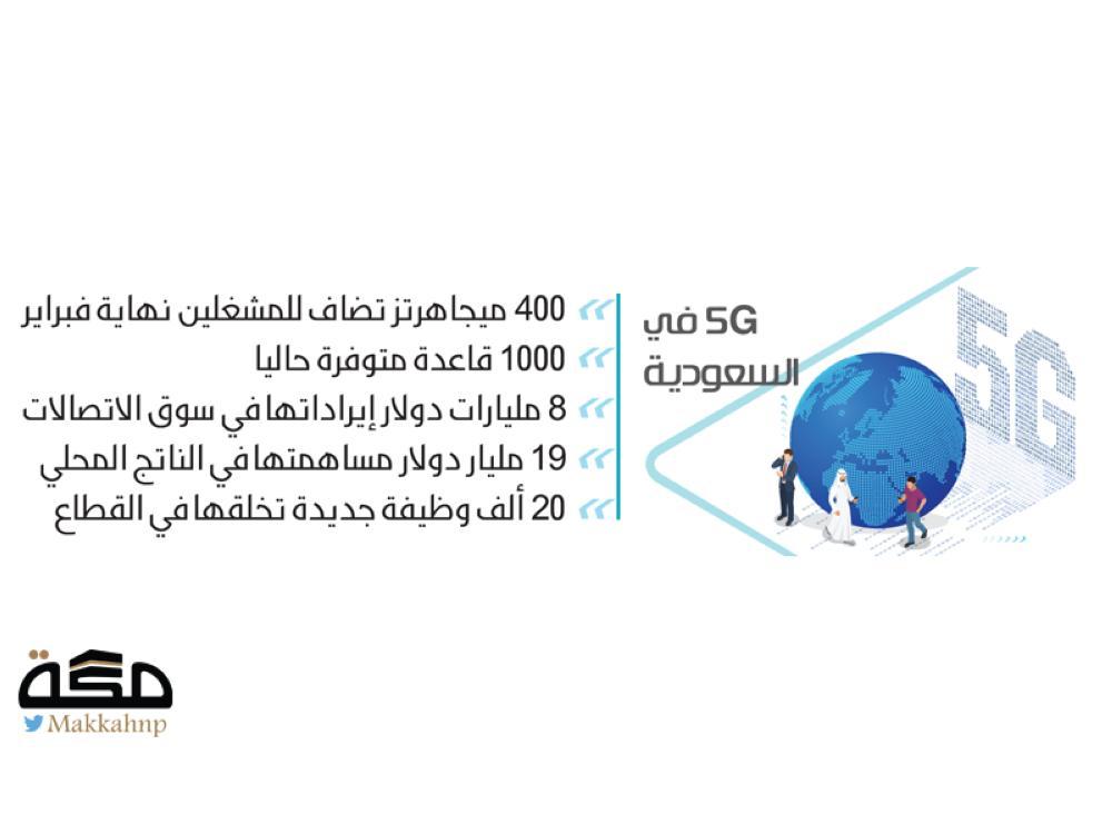 9b833074a السواحة متحدثا في المؤتمر (وزارة الاتصالات)