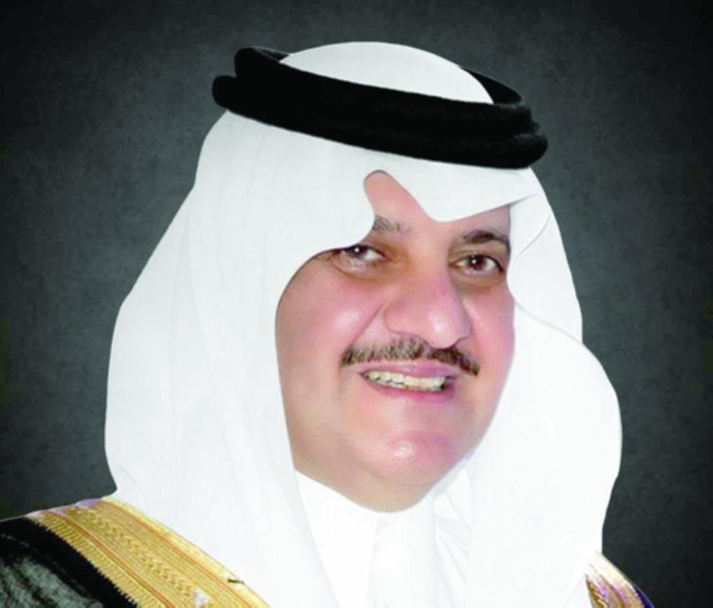 إعادة تشكيل اللجنة العليا لإصلاح ذات البين بالشرقية صحيفة مكة