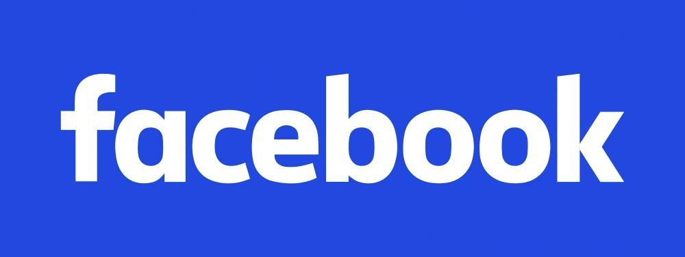 فيس بوك تعلق عشرات الآلاف من التطبيقات - صحيفة مكة