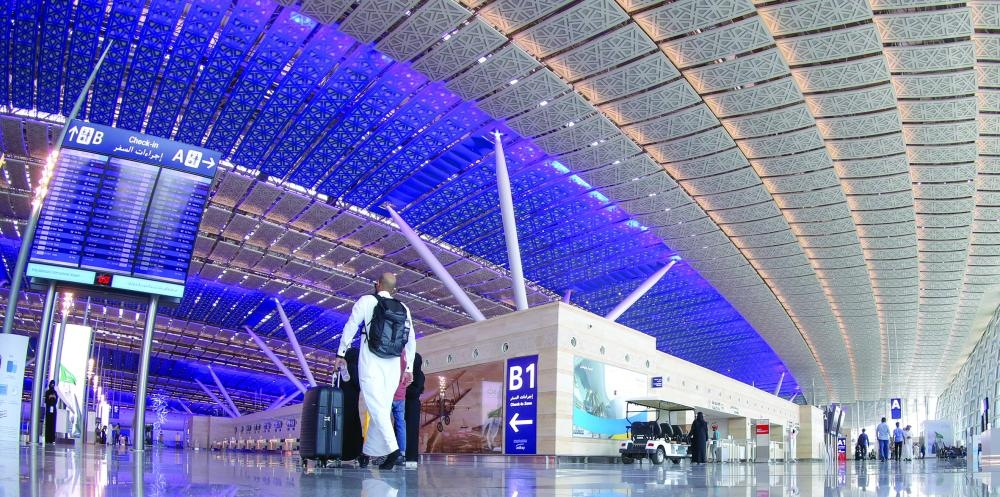 7 وجهات دولية أوروبية تتحول إلى مطار جدة الجديد | صحيفة مكة
