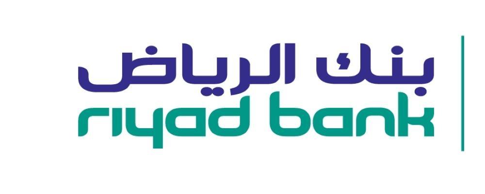 بنك الرياض يؤسس برنامج صكوك دولية بـ3 مليارات دولار صحيفة مكة