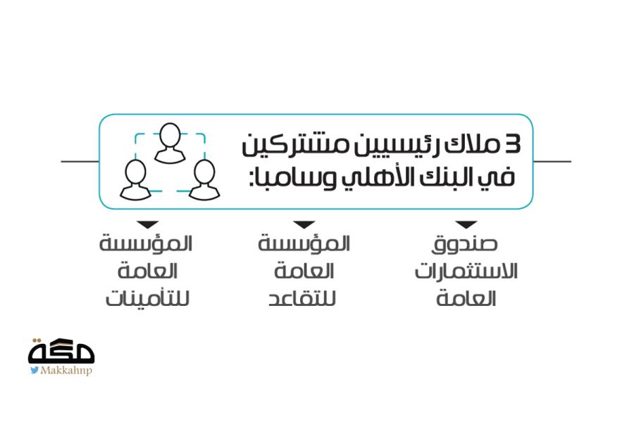 صحيفة مكة الان