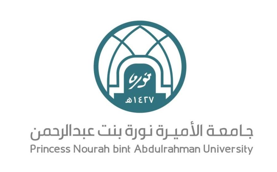 جامعة الأميرة نورة تحول قسم الأنظمة إلى كلية للقانون صحيفة مكة