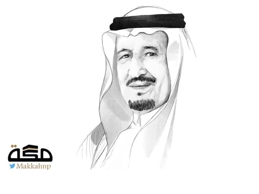 خادم الحرمين لـ تواصل المرأة 20 يصعب إصلاح المجتمعات من غير نساء ممكنات صحيفة مكة