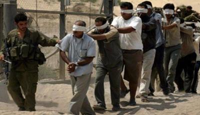 فلسطين: الكرة في ملعب إسرائيل لإنجاز صفقة تبادل أسرى